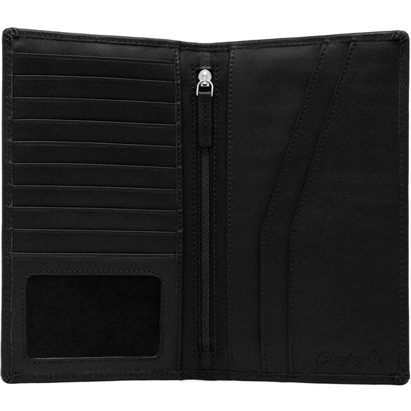 TRAVEL WALLET - ClayleyAU