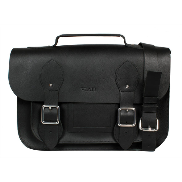 Eveninger Bag