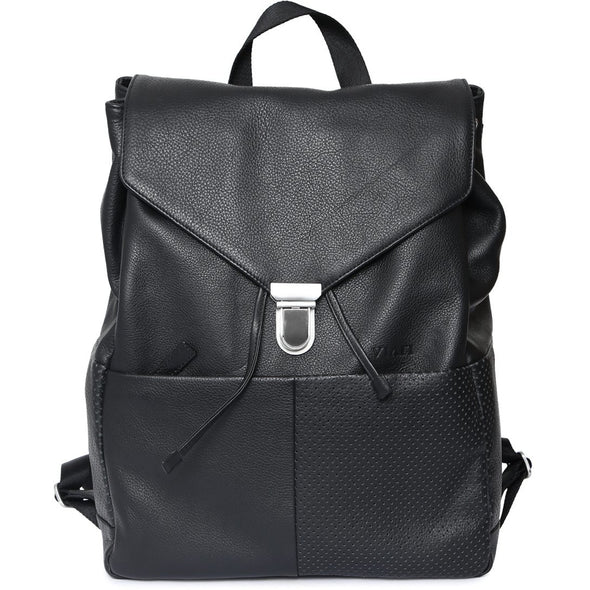 Oriel Backpack