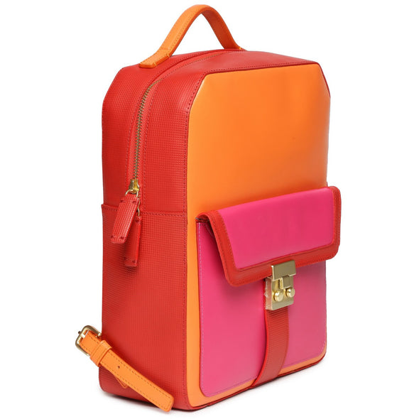Lido Backpack