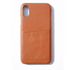 iPhone Shell Case