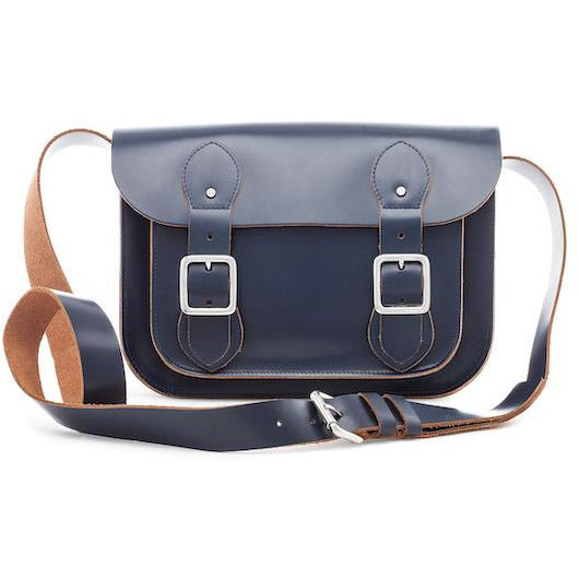 Campus Satchel Small