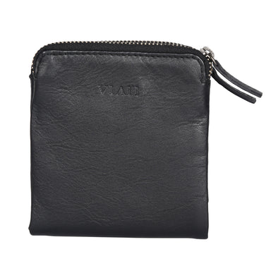 Apartment Wallet