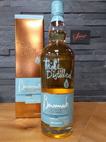 Benromach Triple Distilled 70cl