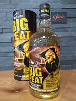 Big Peat 70cl