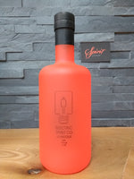 Electric Spirits Co. Achroous 70cl