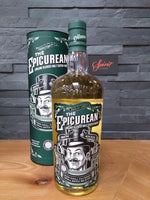 Epicurean 70cl
