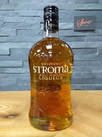 Old Pulteney Stroma Liqueur 50cl
