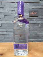 Vesperis Vodka 70cl