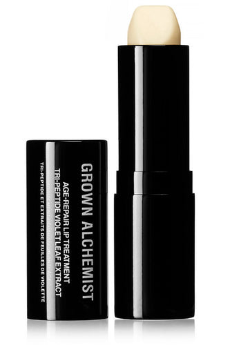 GROWN ALCHEMIST Age Repair Lip Treatment - STIL Lifestyle