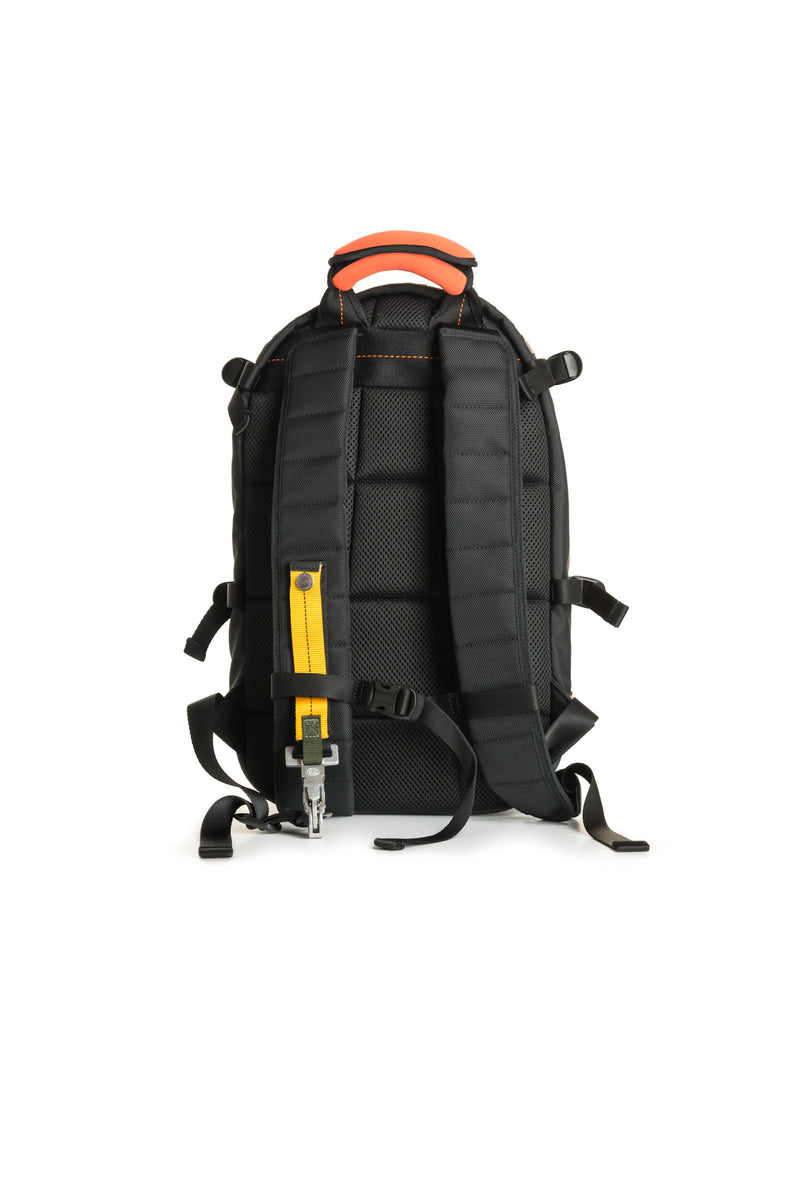 PARAJUMPERS TAKU BACKPACK