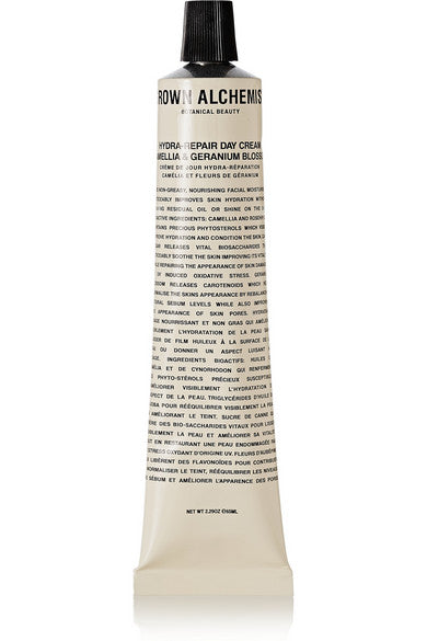 GROWN ALCHEMIST Hydra-Repair Day Cream 65ml - STIL Lifestyle