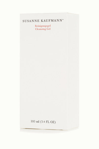 Susanne Kaufmann Cleansing Gel 100ml - STIL Lifestyle