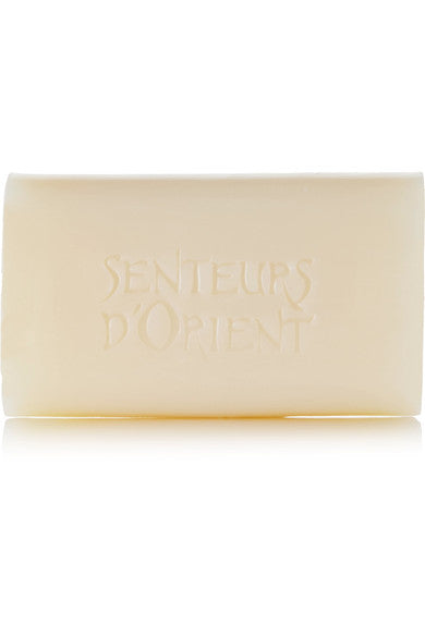 SENTEURS D'ORIENT Rough Cut Bath Soap - Lavender - STIL Lifestyle
