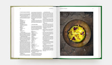 THE GARDEN CHEF by Phaidon Editors - STIL Lifestyle