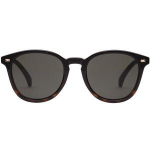 LE SPECS Bandwagon in Black Tort Sold Out - STIL Lifestyle