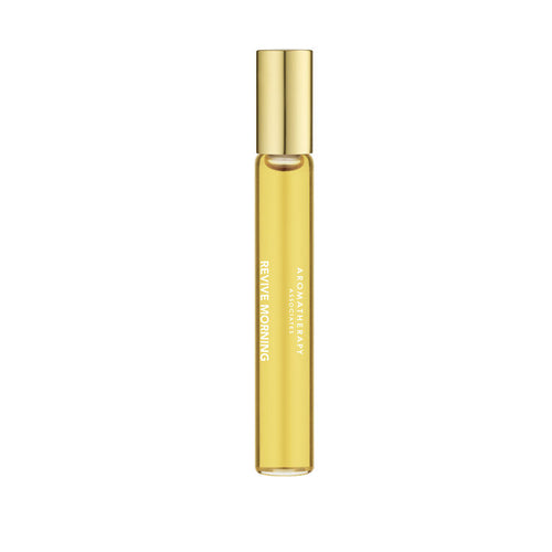 AROMATHERAPY ASSOCIATES  Revive Roller Ball 10ml