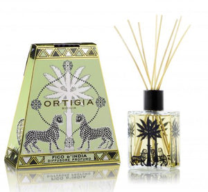 ORTIGIA Fico d'India Diffuser 200ml - STIL Lifestyle