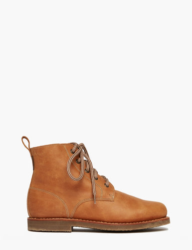 PENELOPE CHILVERS Equador Boot in Tan