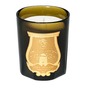 CIRE TRUDON  Ernesto Scented Candle 270g Sold Out - STIL Lifestyle