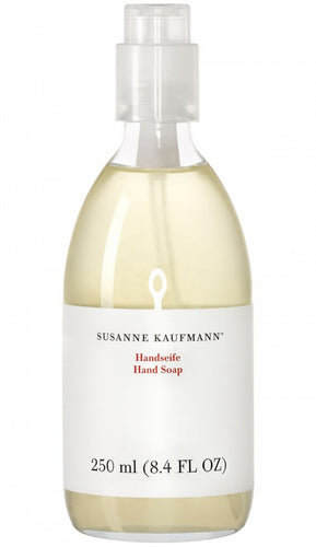 Susanne Kaufmann Hand Soap 250ml Sold Out - STIL Lifestyle