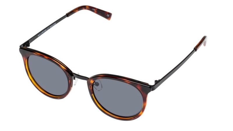 LE SPECS No Lurking in Tort - Polarized