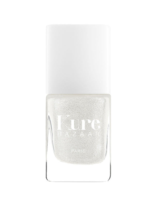 KURE BAZAAR Top Coat in Dry Finish 10ml