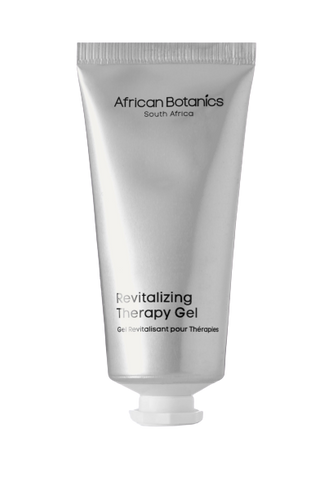 AFRICAN BOTANICS Revitalizing Therapy Gel 60ml