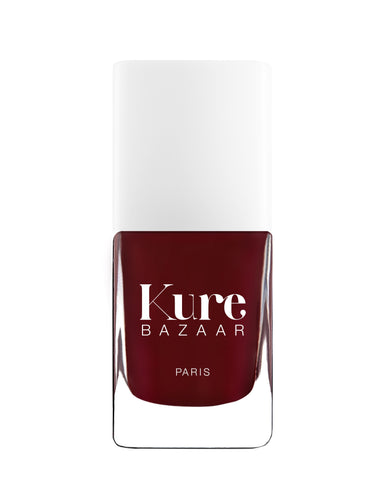KURE BAZAAR Nail Lacquer in Parisienne 10ml Sold Out