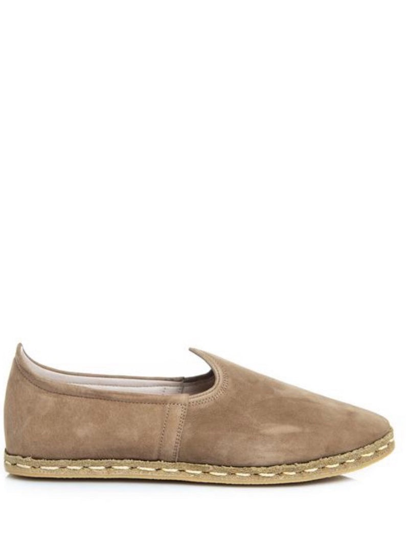 STIL LIFESTYLE Travel Shoes in Bora Bora Brown