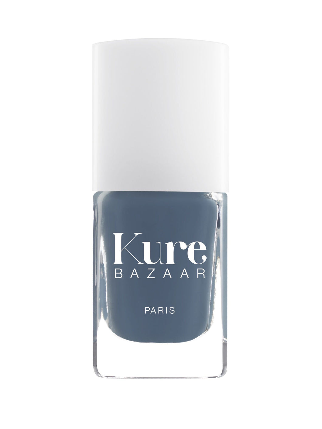 KURE BAZAAR Nail Lacquer in Hipster 10ml Sold Out