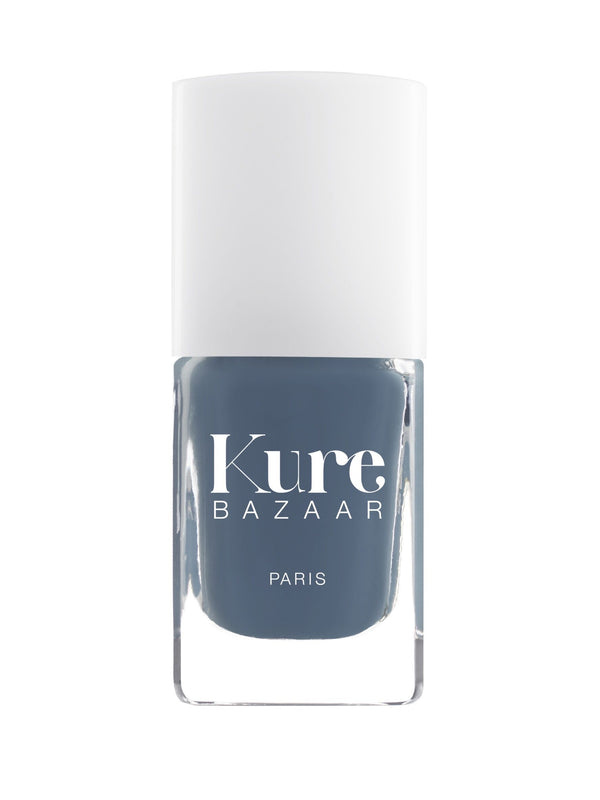 KURE BAZAAR Nail Lacquer in Hipster 10ml