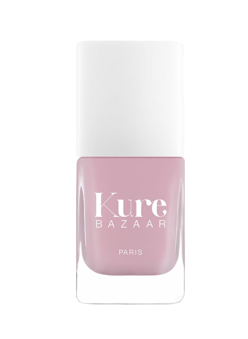 KURE BAZAAR Nail Lacques in French Rose Glow 10ml
