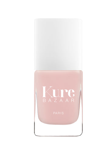 KURE BAZAAR Nail Lacquer in Rose Quartz 10ml Sold Out