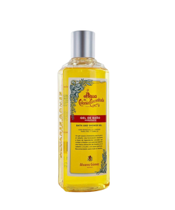 ALVAREZ GOMEZ Colonia Contrada Shower Gel 290ml