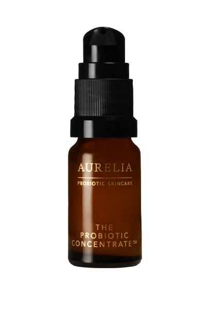 AURELIA The Probiotic Concentrate