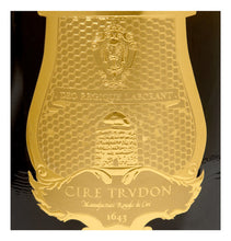CIRE TRUDON  Odalisque Scented Candle 270g - STIL Lifestyle