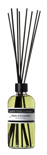 MARIE-STELLA-MARIS Objects d' Amsterdam Diffuser 240ml
