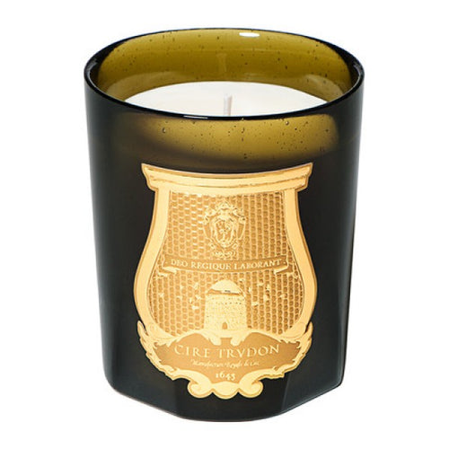 CIRE TRUDON  Abd El Khader Scented Candle 270g
