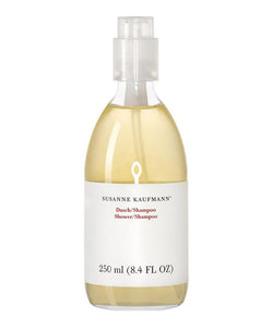 Susanne Kaufmann Shower/Shampoo 250ml - STIL Lifestyle