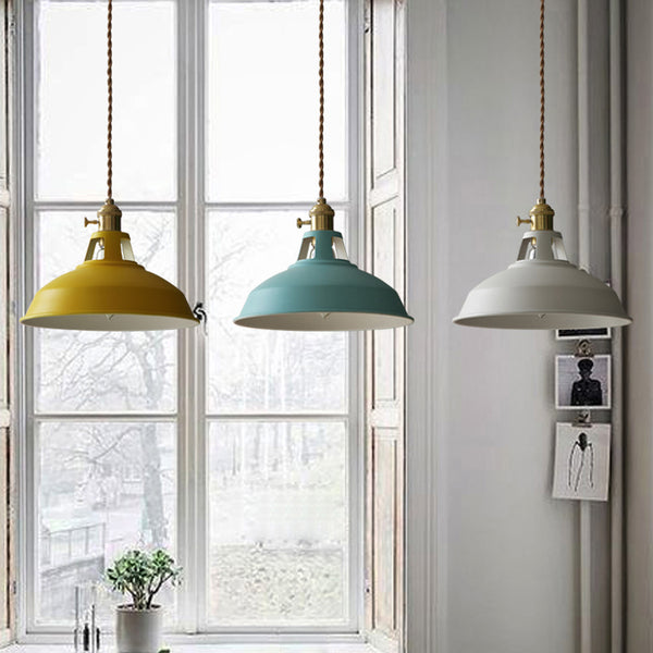 VÅR Pendant Lighting
