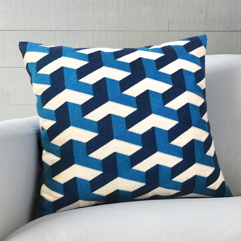 PUSSEL Cushion Cover