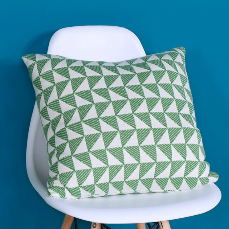 LIV Cushion Cover