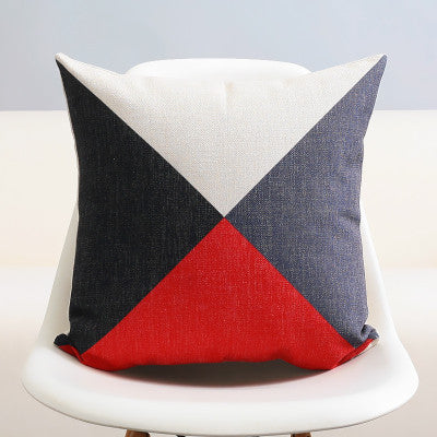 FÅRG Cushion Cover Collection