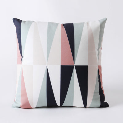 FORMER Cushion Cover Collection