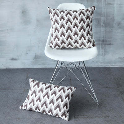 SPARRE Cushion Cover Collection
