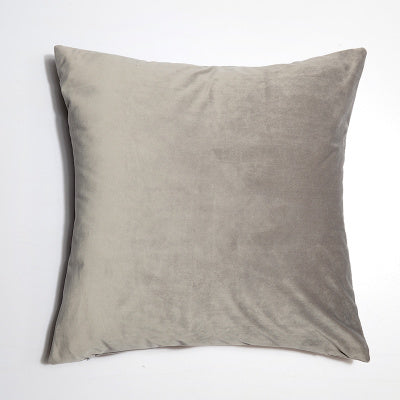 MEDELHAVS Cushion Cover Collection