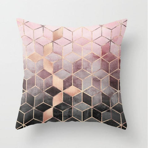 LÅDOR Cushion Cover