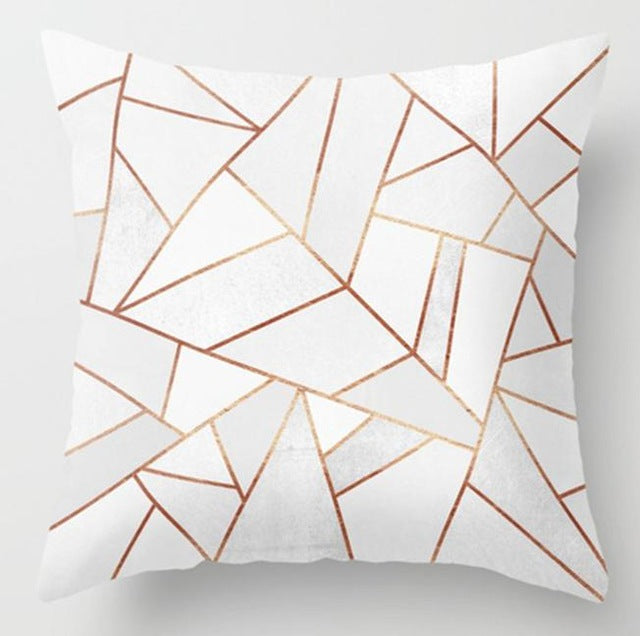 PRISMA VIT Cushion