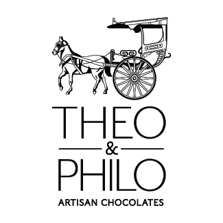 Theo and Philo